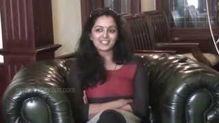 Manju Warrier Exclusive Interview by Manorama Online