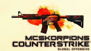 Counter-Strike Global Offensive Cz/Sk