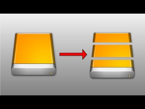 Xxx Mp4 Partition Your Hard Drive On Mac OSX 3gp Sex