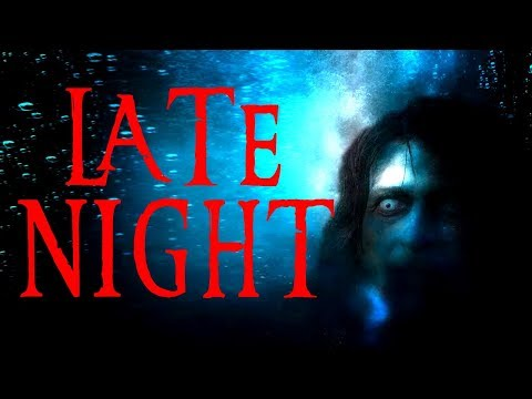 Xxx Mp4 Search And Rescue Late Night CreepyPasta Storytime 3gp Sex