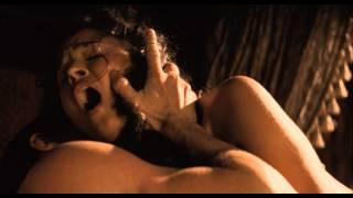 Dracula Untold - Bande Annonce 2 (Français)