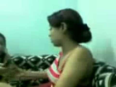 Xxx Mp4 انتشار بيوت الدعارة في اليمن وتخزين القات 3gp Sex