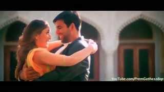Yaar Badal Na Jaana Mosam Ki Tarha--Film Talaash(*HD* 1080p   Akshy kumar & Kareena kapoor)