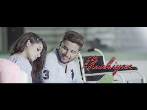 Xxx Mp4 KHUSHIYAN Full Song Parry Singh Jassi Lohka Latest Punjabi Songs 2015 3gp Sex