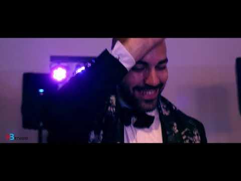 Algerian Wedding - Rahim & Sara - Wedding Highlights 2017 (HD)