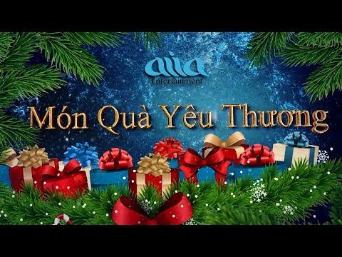 Xxx Mp4 ASIA CHRISTMAS SPECIAL MÓN QUÀ YÊU THƯƠNG Full Program 3gp Sex