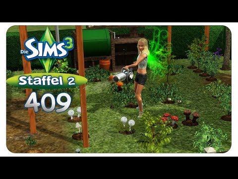 Ein Kinderzimmer für Noah #409 Die Sims 3 Staffel 2 [alle Addons] - Let's Play