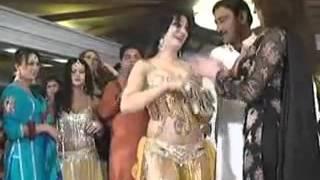 Dhola Azlan To Reshma Teri Classical Sexy Mujra In Rawalpindi