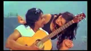 naina resham full song.flv