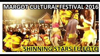 Margot+Cultural+Festival+2016+-+The+Shinning+Stars+Show