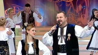 Cele mai frumoase melodii semnate Andreea Voica şi Ionuţ Fulea (@ O dată-n viaţă)