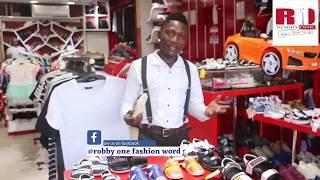 Mrisho Mpoto Ft Harmonize-Nimwage Radhi (Official Video)