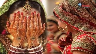 नई दुल्हन को रखना चाहिए इन बातों का ख्याल, वर्ना हो सकता है…  Bridal Tips