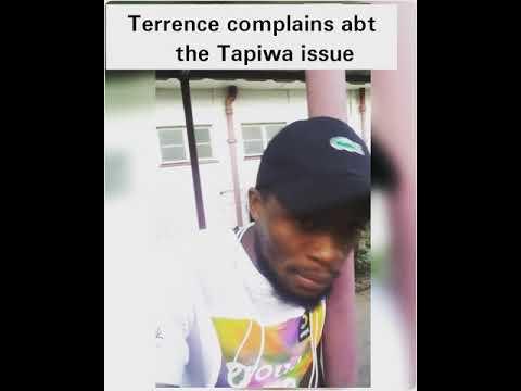 Xxx Mp4 Terrence 3gp Sex