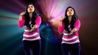 ગુજરાતી DJ ધમાકા સોંગ 2017 - CNG Rickshaw Walo | New Gujarati DJ Song 2017 | H.M. Entertainment