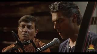 Masood Ali Khan, Moose Music  I  Udaya.com