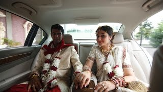 Telugu Religious Wedding, Mauritius, 16-17 Feb 2016