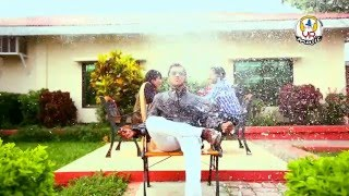 Ore Priya by Robi Kiron | YR music | Official Music Video HD 1080p