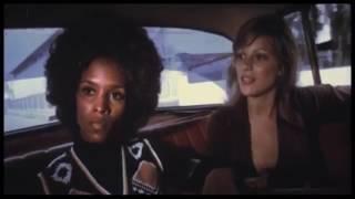 TNT Jackson - Trailer (1974)