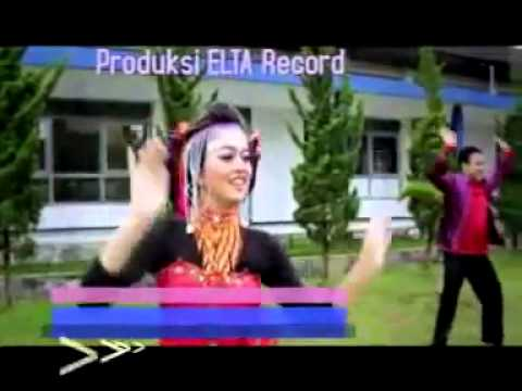 Dangdut Disco Terbaru Rindu Berat oleh agusmoul YouTube