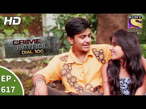Xxx Mp4 Crime Patrol Dial 100 Ep 617 Robbed Of Innocence Part 2 26th September 2017 3gp Sex