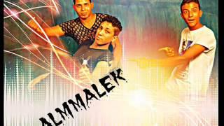 مهرجان وحوش الدبابية غناء محمد عاقل   احمد اوكا  المماليك جديد 2016
