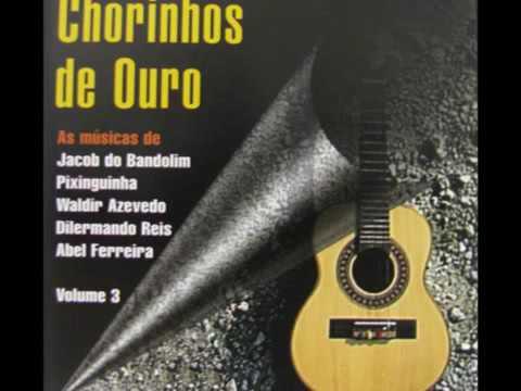 Xxx Mp4 CHORINHOS DE OURO VOL 3 FULL ALBUM 3gp Sex