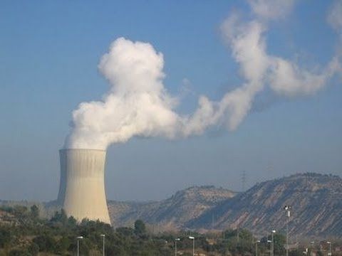 Dangers of Nuclear Power Documentary Film