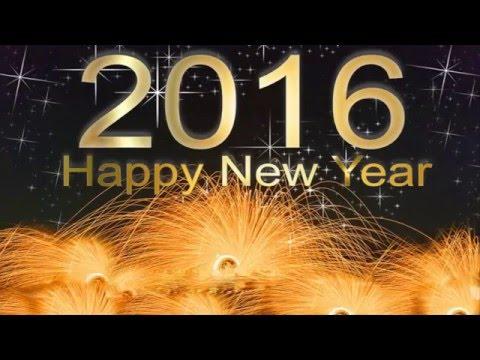 Xxx Mp4 Frases De Año Nuevo Mensajes De Feliz Año Nuevo 2016 3gp Sex