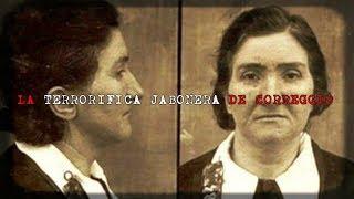 TODO sobre la terrible JABONERA DE CORREGGIO | Nekane Flisflisher