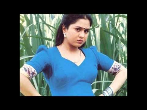 devayani hot and sexy malayali actress