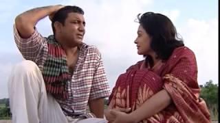 Birombona - Bangla Natok