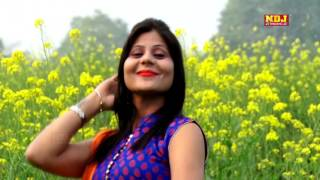 CHALU LUGAI # New Haryanvi Dance Beat DJ Dance Song 2016 #  Raj Mavar ,Sheenam Katholic # Ndj Music