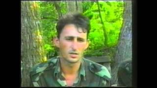 Zehro Sejo i Salco(Zehrini jarani  U proljece)Studio Kemix(Official video) 1996