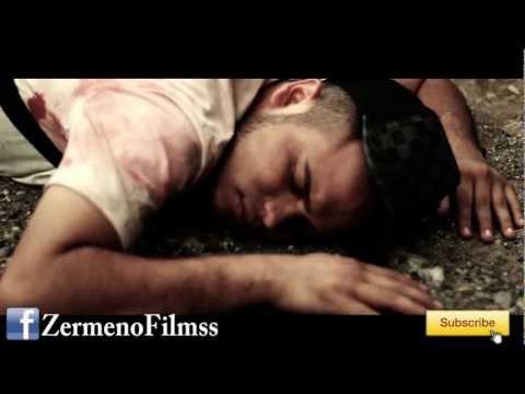 Gerardo Ortiz Cara A La Muerte Cortometraje de Zermeño Films