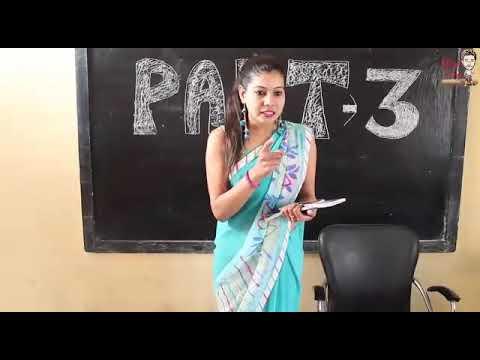 Xxx Mp4 Student Class Teacher Ki Comedy 3gp Sex