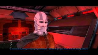 Star Wars: KOTOR Revelation in 1080p