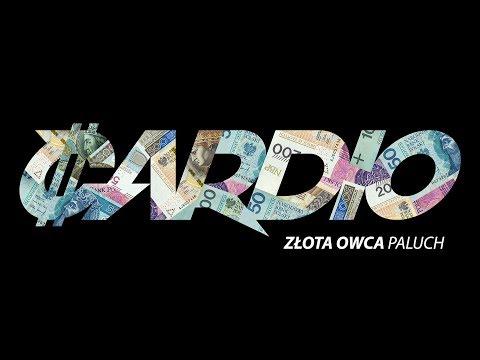 Xxx Mp4 Paluch CARDIO Prod ENZU OFFICIAL VIDEO 3gp Sex