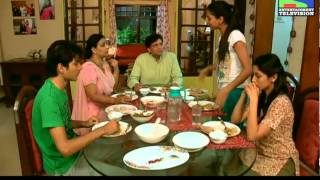 Aspiring Actor Kajal Sharma Gets Murdered - Episode 148 - 31st August 2012
