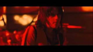 The Runaways Cherry Bomb (Movie Video)