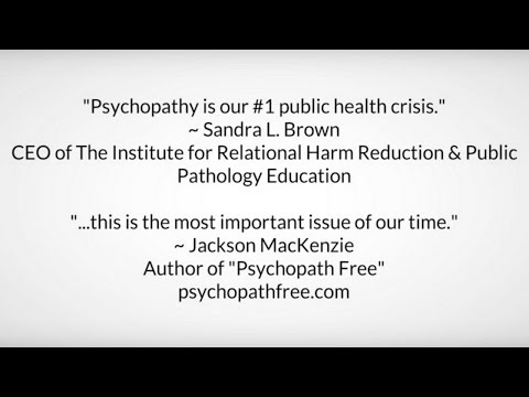 Relationship Patterns of Narcissistic Abuse: Commentary on