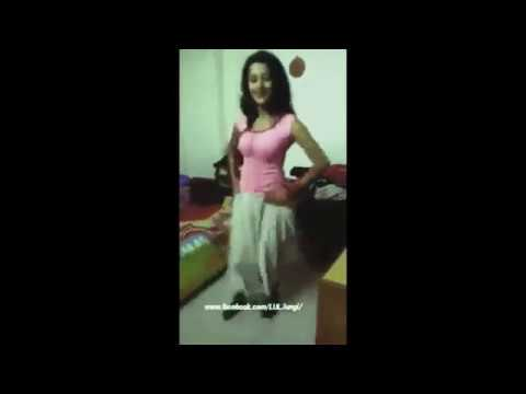Xxx Mp4 Sumi Hot Dance Video 3gp Sex