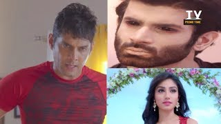 What Vyom's Father Killed Shiv    Ek Deewana Tha - Upcoming Episode   TV Prime Time