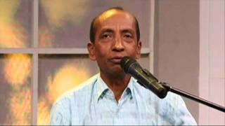 Conventional - Mon Tore Parlam Na Bujhaite Re (Mujib Pardeshi)