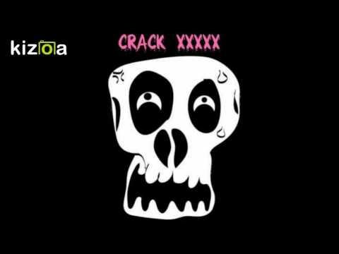Xxx Mp4 Kizoa Movie Video Slideshow Maker Crack XXXXX 3gp Sex