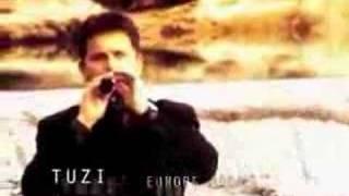 Nikolle Nikprelaj - Suzi Nga Tuzi