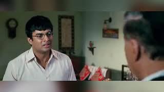 3 idiots inspiring dialog bye farhan mujhe nahi samjah aati engineering mujhe photographer banna hai