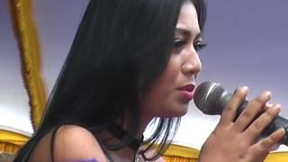 d'patas musik,tabir kepalsuan # acha kumala