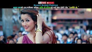 Nepali superhit lok dohori song 2073|