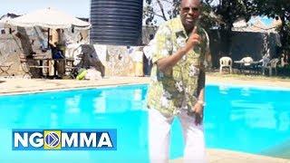 Yila Ndena Mbesa   Ken Wa Maria (Official Video)